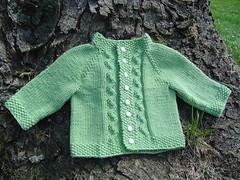 M_F_tree (elliphantom) Tags: baby sweater mossy