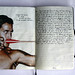 Journal A160-161