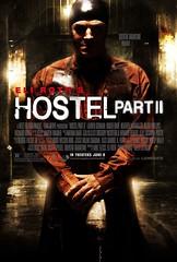 hostel2_6