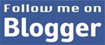 banner Blogger