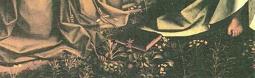 imagem alojada em www.flickr.com