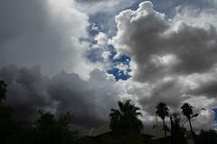 IMG_4188 (malakae) Tags: clouds australia nsw brokenhill