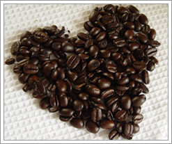 Coffee... McDonald's or Starbucks?
