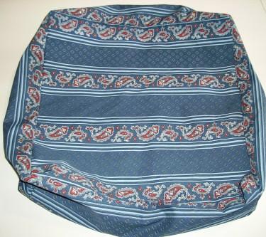 quilt bottom