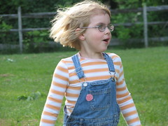 Running Isabelle