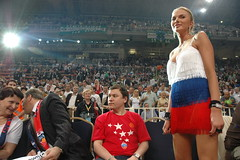 Russian Celebrity (noamgalai) Tags: celebrity cup basketball four photography photo europe euro picture athens clothes final photograph pao tau russian malaga noam allrightsreserved vitoria 2007 צילום תמונה photomania oaka finalfour cska euroleague נועם noamg panathinaikos כדורסל טאו סל galai פיינל פור noamgalai נועםגלאי גלאי יורוליג אתונה russiancelebrity tauvitoria צסקא פנתינאיקוס wwwnoamgalaicom כלהזכויותשמורות צלםמקצועי צלםספורט