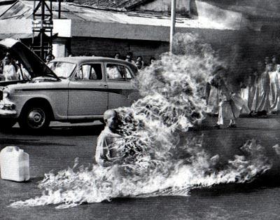 vietnammonkselfimmolation