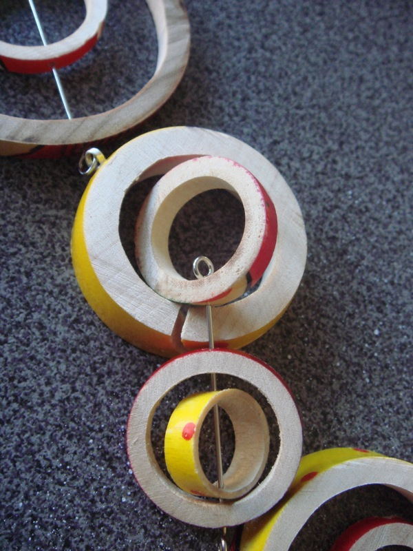 spinning matryoshka neckpiece mechanism.JPG