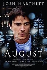 august_1