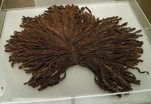 Cabello, peinados y pelucas en el antiguo Egipto 505032950_ef56b72624