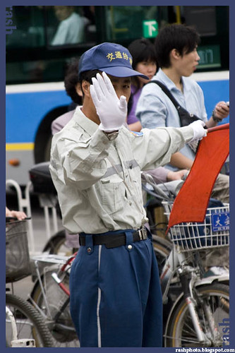 china_law_002.jpg