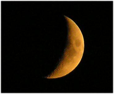 moon 2007-MAY-22