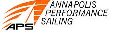 APS-Logo-OrangewithText
