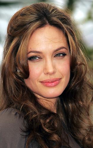 Angelina Jolieの画像45135