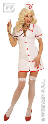 Enfermeira%20Sexy%202