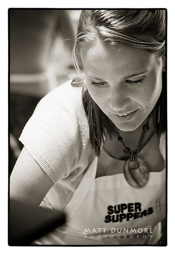 super-suppers-052207-13