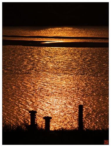 Sunset 070523 #02