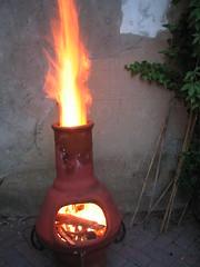 161_6176 (ricard67) Tags: fire mexican chimenea