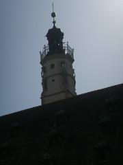 Turm1