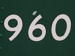 960 (Leo Reynolds) Tags: number 960 xunsquarex canon eos 30d 0005sec f71 iso400 135mm 0ev xleol30x ino09 ino hpexif xratio4x3x xxx2007xxx 900s xxxhundredsxxx