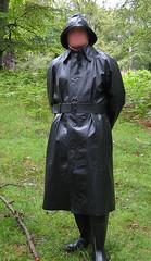 IMG_0682copy (mike_in_a_mac) Tags: boots rubber raincoat rainwear mackintosh souwester sbr