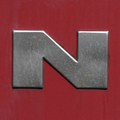letter N (Leo Reynolds) Tags: canon is n powershot letter nnn f56 s3 oneletter 1ev hpexif 0001sec grouponeletter 238mm groupta lettersilver xsquarex xratio11x xleol30x