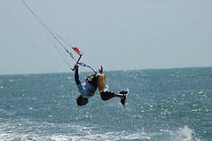 DSC_0545 (marsalasail - Giuseppe Farina) Tags: surf kitesurf marsala