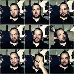 """The Many Faces Of """"Bullshit!"""""""