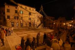 Nella strada e nella piazza - by leosagnotti