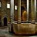 Els Banys Àrabs / The Arab Baths (II) - by ToniVC