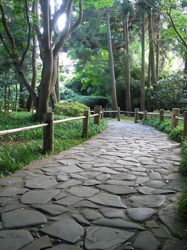 japanese-tea-garden_6461