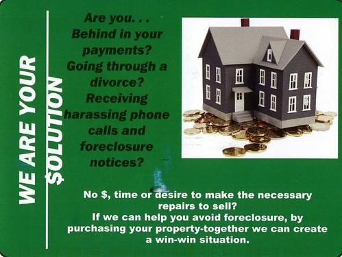 foreclosurespam013