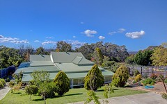 52 Park Avenue, Mittagong NSW