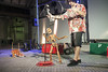 _DSC1923 (theatrenvol) Tags: girovagando arteinstrada performance sassari sardinia sardegna