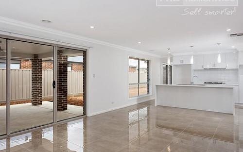 19 Watson Boulevard, Lloyd NSW 2650