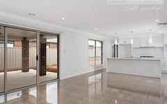 19 Watson Boulevard, Lloyd NSW