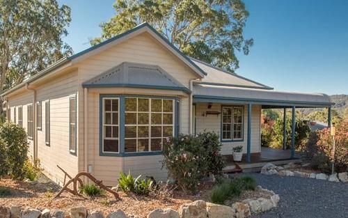 33 Moorlands Lane, Bega NSW