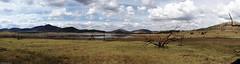 Pilanesberg, close to Pretoria