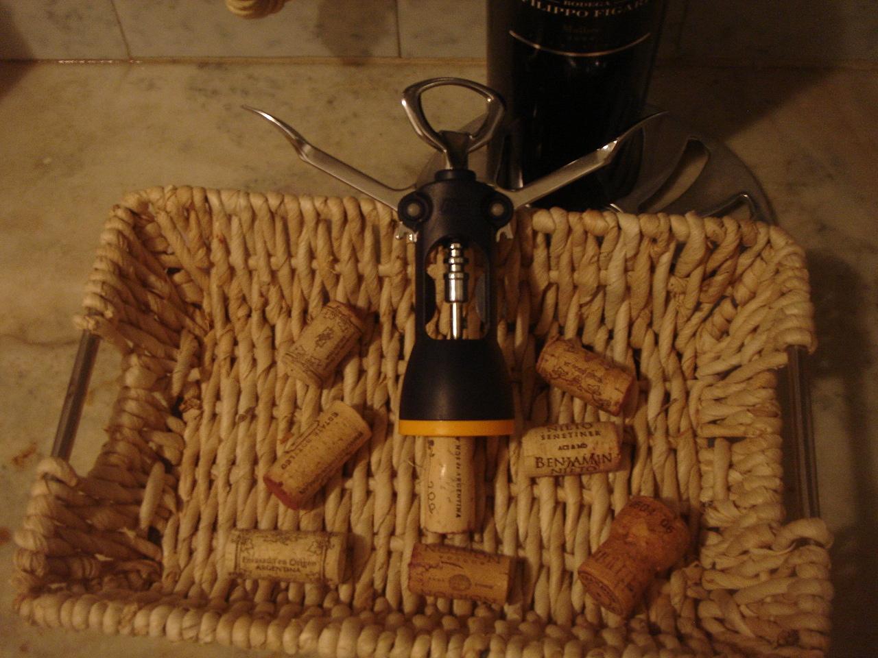Gargoyle Wall Mounted Bottle Opener Sliding Window Pane