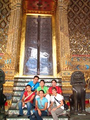 IMG_7223 (banggigay) Tags: thailand asia siam amazingthailand