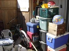deck_clutter