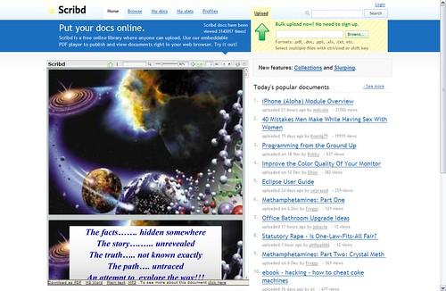 scribd_homepage