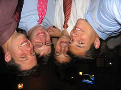Andy Bowen Wedding (Philip Larson) Tags: wedding friends golf mini frat bestman andybowen