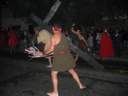 crucis13