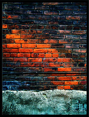 Torch (Joel Bedford) Tags: orange toronto abstract texture wall composition photoshop bedford design photo ambientlight joel bricks touch feel brickwall processing rough jab lightroom treatment jalex orangebricks potwkkc33 eyedeasgroup jalexphoto jbedford joelbedford jbedfordphoto