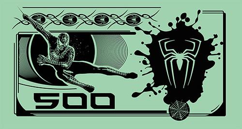 moneydesigncolorhx1