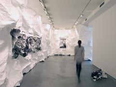 Exposición Javier Arce