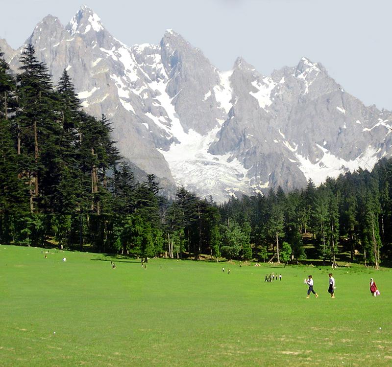 Pictures of Valleys of Pakistan Swaat Valley Pakistan
