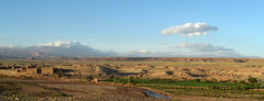 IMG_3651 (oledoe) Tags: morocco kasbah  oued ouedounila  0tagged set:name=200704morocco set:name=200704aitbenhaddou
