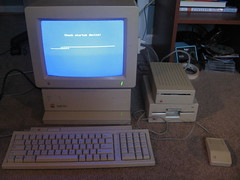 IMG_3205.JPG (Legodude522) Tags: 2 apple ii floopy iigs 2gs